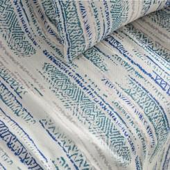 Μπλε  Ριχτάρι    Flair  857/01