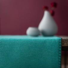 Aqua/Πράσινο Runner  35x150 Edelweiss 114